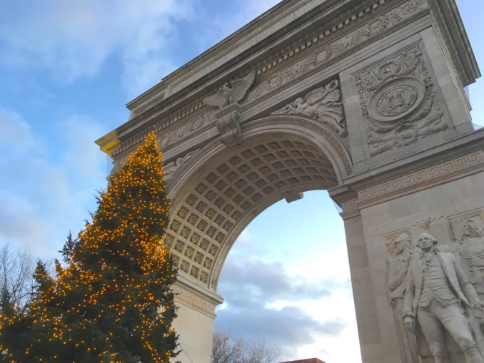 n2n-washington-square-park