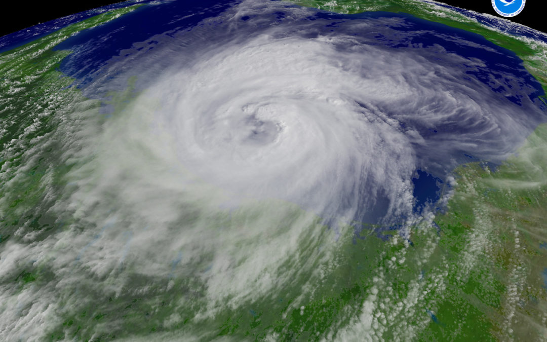 Resources for Hurricane Season and Disaster Preparedness
