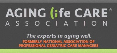 More Information on Aging Life Care